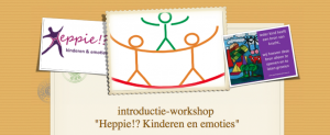 intro-workshop Heppie!?