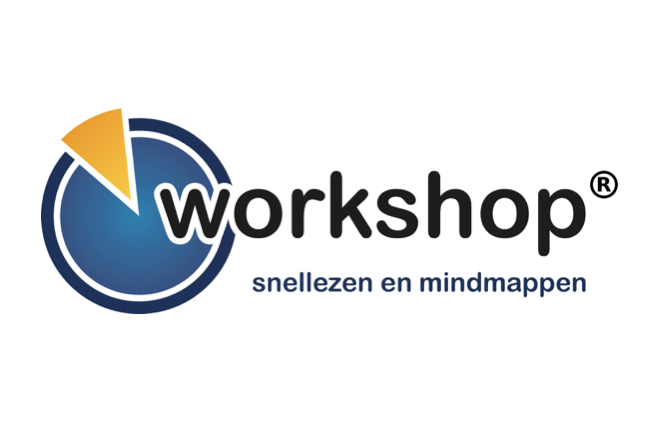 workshop snellezen en mindmappen IKsamensterk