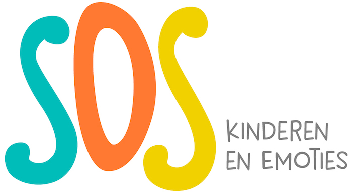 workshop Heppie!? kinderen en emoties IKsamensterk